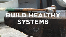 20121112_are-you-building-healthy-systems_medium_img