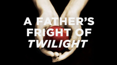 20121116_a-fathers-fright-of-twilight_medium_img