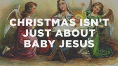 20121121_christmas-isnt-just-about-baby-jesus_medium_img