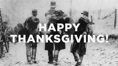 20121122_happy-thanksgiving_medium_img