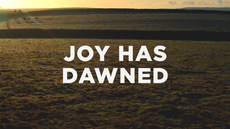 20121127_joy-has-dawned-a-christmas-story_medium_img
