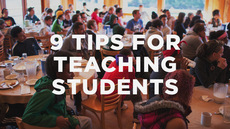 20121128_9-tips-for-teaching-students_medium_img