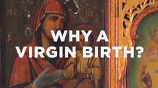 20121213_why-a-virgin-birth_medium_img