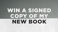 20121219_win-a-signed-copy-of-my-new-book_medium_img