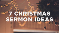 20121220_7-christmas-sermon-ideas_medium_img