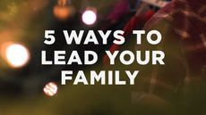 20121222_5-ways-to-lead-your-family-through-the-christmas-chaos_medium_img