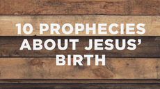 20121224_10-prophecies-about-jesus-birth_medium_img