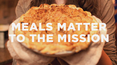 20121227_meals-matter-to-the-mission_medium_img