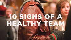 20130106_10-signs-of-a-healthy-team_medium_img
