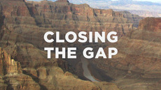 20130108_closing-the-gap-in-biblical-counseling_medium_img