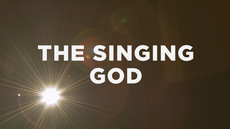 20130114_the-singing-god_medium_img