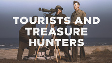 20130115_tourists-and-treasure-hunters_medium_img