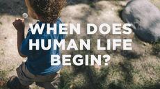 20130120_when-does-human-life-begin_medium_img