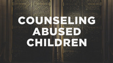 20130202_8-notes-on-counseling-abused-children_medium_img