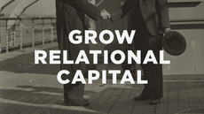 20130211_13-ways-to-grow-relational-capital_medium_img