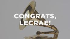 20130212_congratluations-lecrae_medium_img