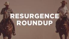 20130215_resurgence-roundup-2-15-13_medium_img