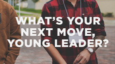 20130218_whats-your-next-move-young-leader_medium_img