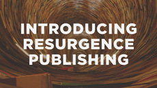20130227_tyndale-and-mars-hill-church-announce-publishing-deal-for-resurgence-publishing_medium_img