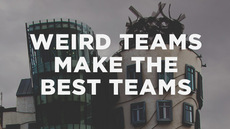 20130228_weird-teams-make-the-best-teams-part-6_medium_img