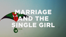 20130316_marriage-and-the-single-girl_medium_img