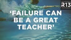 20130321_failure-can-be-a-great-teacher-greg-laurie-talks-with-mark-driscoll_medium_img