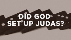 20130327_did-god-set-up-judas_medium_img