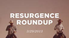 20130329_resurgence-roundup-3-20-13_medium_img