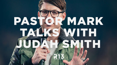 20130403_pastor-mark-talks-with-r13-broadcast-speaker-judah-smith_medium_img