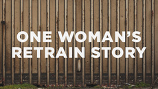 20130411_one-woman-s-retrain-story_medium_img
