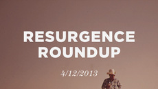 20130413_roundup_resurgencetemplate2-psd_medium_img