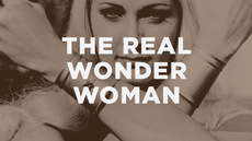 20130415_the-real-wonder-woman_medium_img
