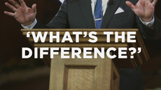 20130423_what-s-the-difference-between-preaching-and-teaching_medium_img