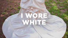 20130429_i-wore-white_medium_img