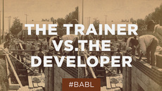 20130504_the-trainer-vs-the-developer_medium_img
