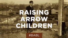 20130506_raising-arrow-children_medium_img