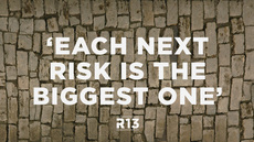 20130507_each-next-risk-is-the-biggest-one-james-macdonald-talks-with-mark-driscoll_medium_img