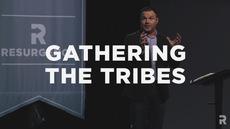 20130513_gathering-the-tribes_medium_img