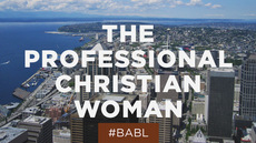 20130519_5-bits-of-wisdom-for-the-professional-christian-woman_medium_img