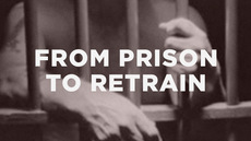 20130520_from-prison-to-retrain-russell-s-story_medium_img