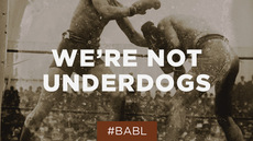 20130604_we-re-not-underdog_medium_img