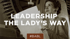 20130606_leadership-the-lady-s-way_medium_img