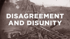 20130611_where-s-the-line-between-disagreement-and-disunity_medium_img