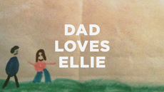 20130612_dad-loves-ellie_medium_img
