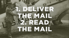 20130615_1-deliver-the-mail-2-read-the-mail_medium_img