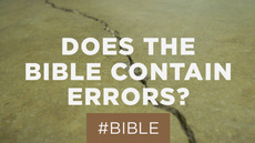 20130618_does-the-bible-contain-errors_medium_img