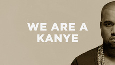 20130619_we-are-a-kanye_medium_img