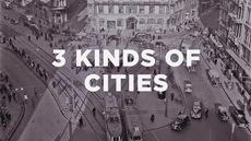 20130626_3-kinds-of-cities_medium_img