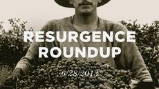 20130628_bono-omg-and-propaganda-resurgence-roundup-6-28-13_medium_img