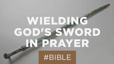 20130629_wielding-gods-sword-in-prayer_medium_img